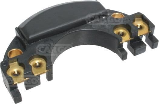 Ignition Module - 150378