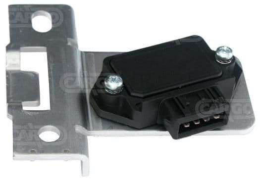 Ignition Module - 150380