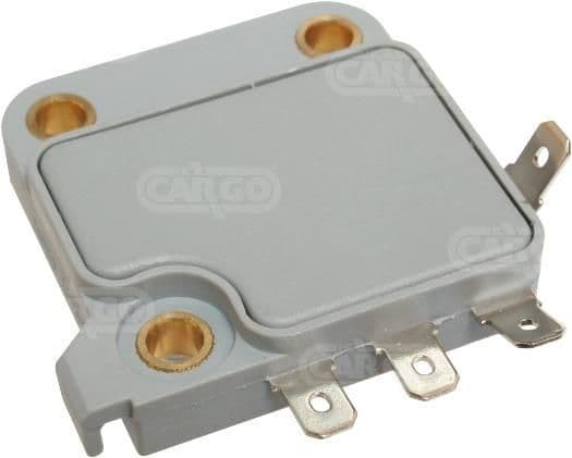 Ignition Module - 150384