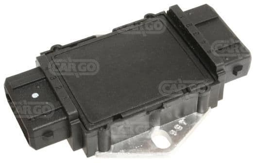 Ignition Module - 150406