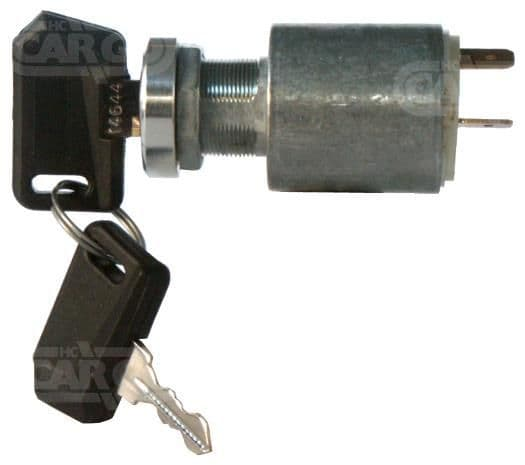 Ignition Starter Switch 180025