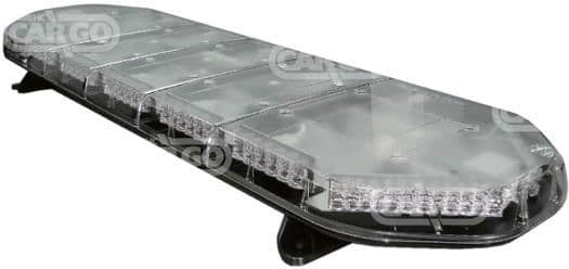 LED Light Bar 171850