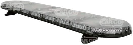 LED Light Bar 171852