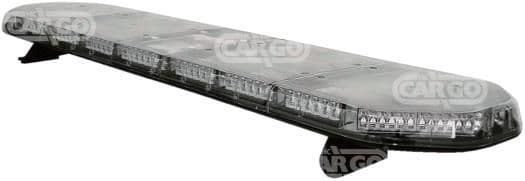 LED Light Bar 171853