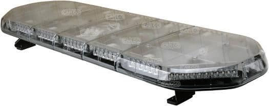 LED Light Bar 171909