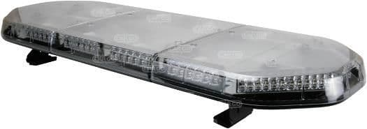 LED Light Bar 171910