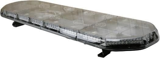 LED Light Bar 171912