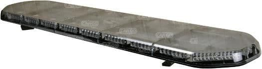 LED Light Bar 171914