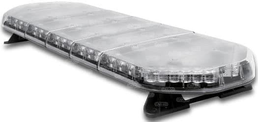 LED Light Bar 172195