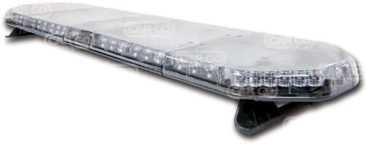 LED Light Bar 172196