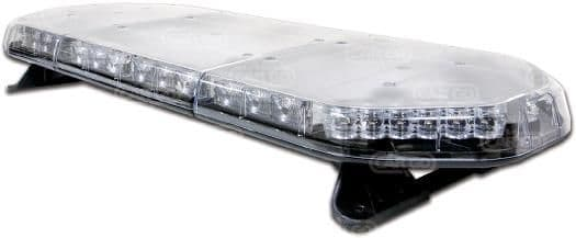 LED Light Bar 172197