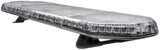LED Light Bar 172198