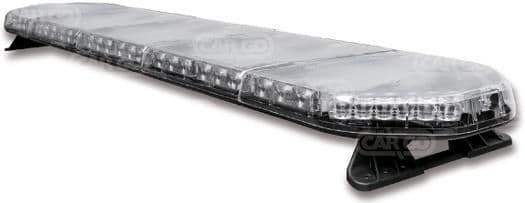 LED Light Bar 172199