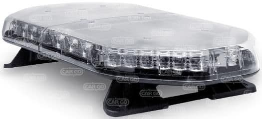 LED Light Bar 172206