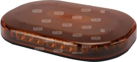 LED Micro Light Bar 171854