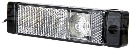 LED Position Lamp 171718