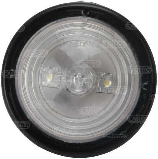 LED Position lamp 171744