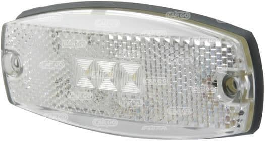 LED Position Lamp 171841