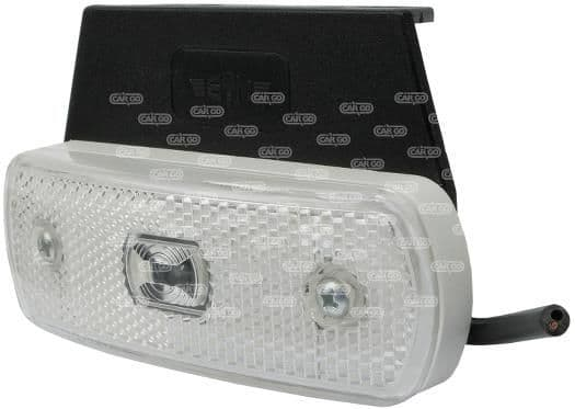 LED Position Lamp 172039