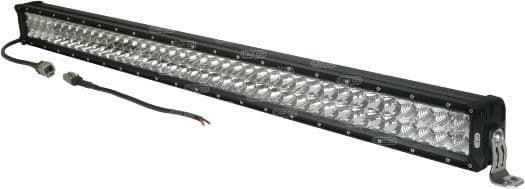 LED Work Light Bar 170100
