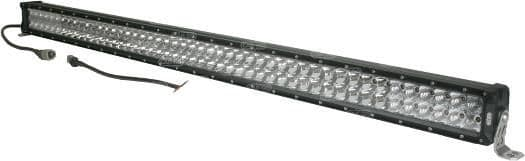 LED Work Light Bar 170101