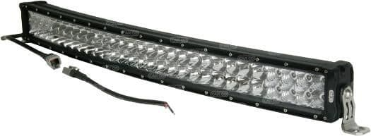 LED Work Light Bar 170104