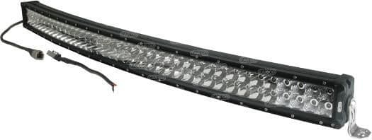 LED Work Light Bar 170105