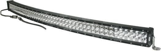 LED Work Light Bar 170106