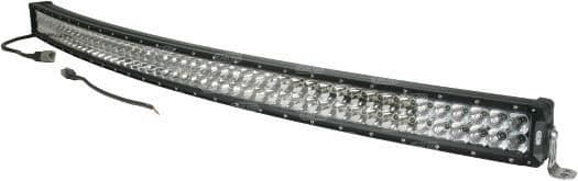 LED Work Light Bar 170107