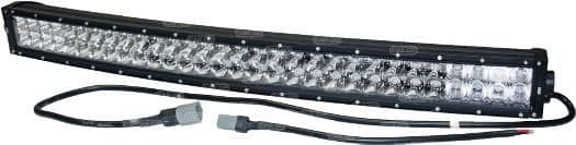 LED Work Light Bar 172078