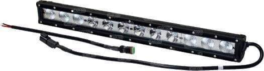 LED Work Light Bar 172082