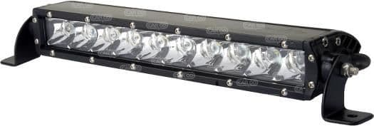 LED Work Light Bar 172095