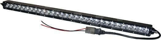 LED Work Light Bar 172097