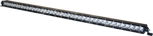 LED Work Light Bar 172098