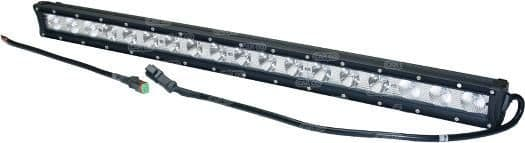 LED Work Light Bar 182083