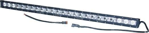 LED Work Light Bar 182084
