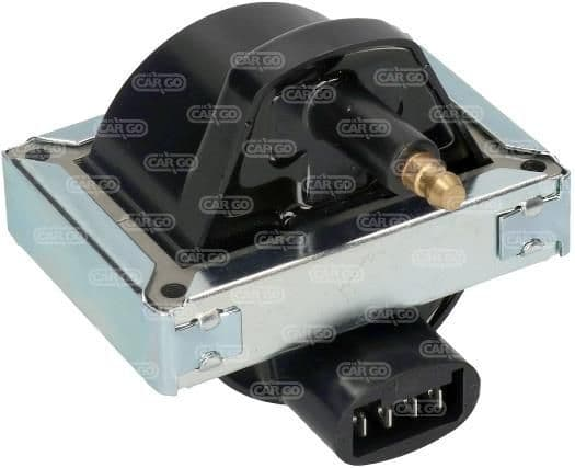 Peugeot , 205 , 309 , 405 , Electronic Ignition Coil - 150183 (1)