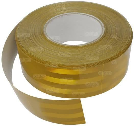 Reflector Tape 50m 171554