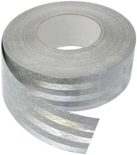Reflector Tape 50m 171555
