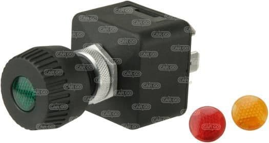 Rotating Switch 180156