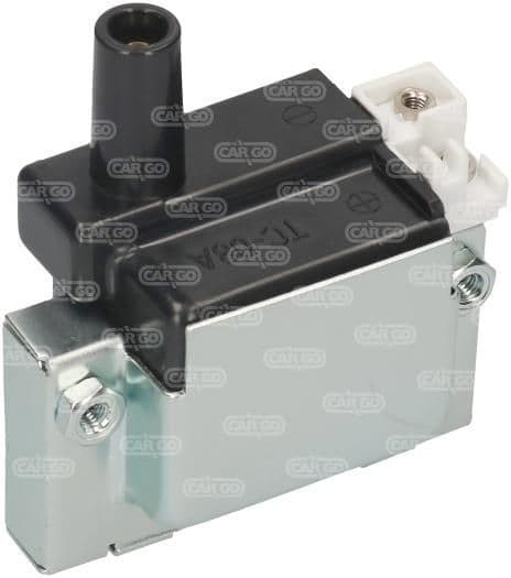 Rover , Electronic Ignition Coil - 150270