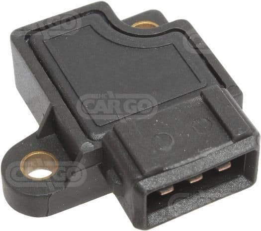 Seat , Ignition Module - 150377