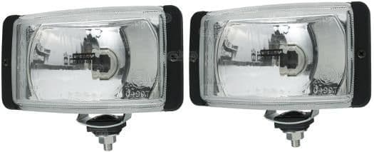 Set of Driving Lamps 171451