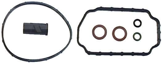 Throttle Shaft Repair Kit 080730