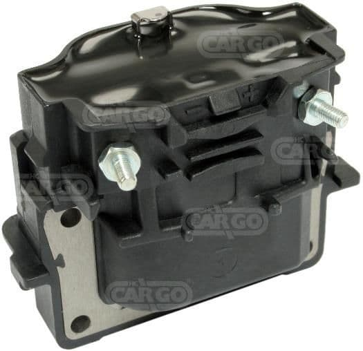 Toyota , Hiace , Rav 4 , ect , Electronic Ignition Coil - 150266