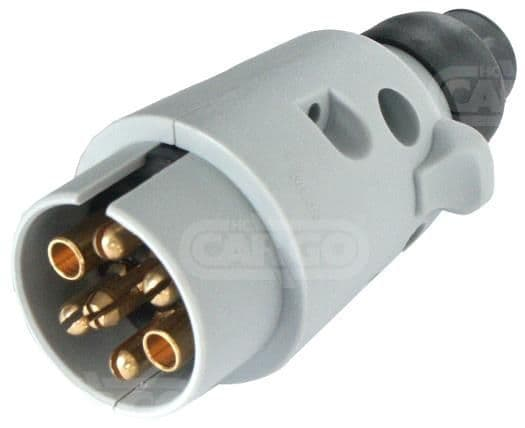 Trailor Caravan Plugs