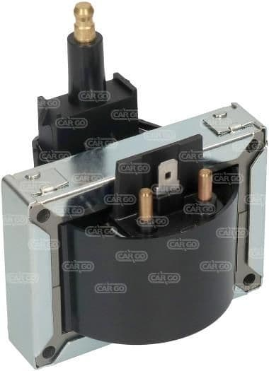 Vauxhall , Astra , Electronic Ignition Coil - 150185