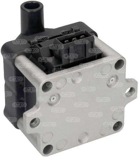VW , Volks Wagon , Electronic Ignition Coil - 150227