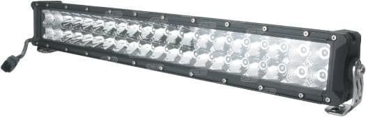Work Light Bar 170098