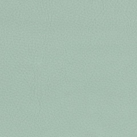 Real Leather Soft Jade MSTYLE - SAMPLE